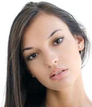 göz altı morlukları tedavisi